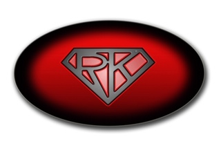 RK%20LOGO%20right%20sized%20oval